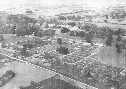 /uploads/image/historical/Aerial view of WW II Hospital.jpg