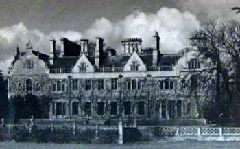 /uploads/image/historical/Lilford Hall during WW II.jpg
